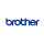 Brother - Remanufactured - Compatible