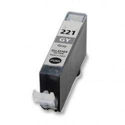 CLI-221 Grey