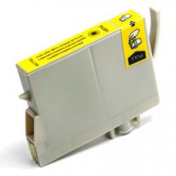 T060420 (T0604) Yellow