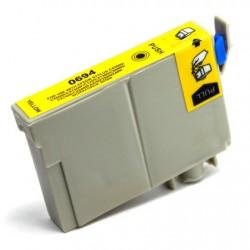 T069420 (T0694) Yellow