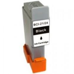 BCI-24 Black