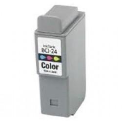 BCI-24 Color