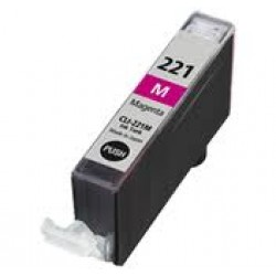 CLI-221 Magenta