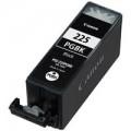 PGI-225 Black