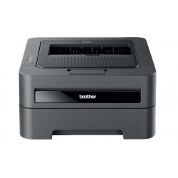 Brother HL2270DW Wireless Laser Printer