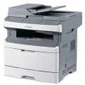 Lexmark X264DN Laser Multifunction Printer