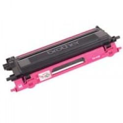 Brother TN-115M / TN-110M Magenta
