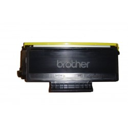 Brother TN-650 / TN-620