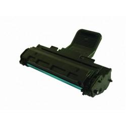 ML-1610/ML-2010/SCX4521