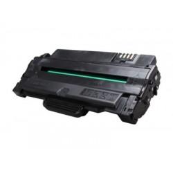 MLT-D105L