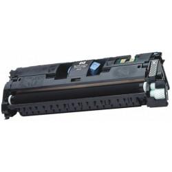 Q3960A (122A) Black