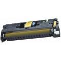Q3962A (122A) Yellow
