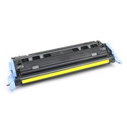 Q6002A (124A) Yellow