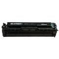 CB540A (HP 125A) Black